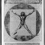 Illus. in: De architectura / Vitruvius Pollio ; tr. & ed. by Cesare Cesariano. [Como : Impressa p G. de Pōte, a la spese e instantia del magnifico d. A. Gallo e del nobile d. A. da Birouano, 1521]