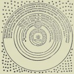 Copernicus-universe