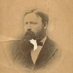 Chauncey Wright
