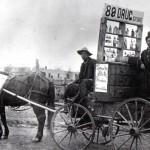 wild-west-snake-oil-salesmen