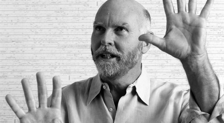 Craig Venter: