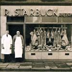 starbuck-butchers-1961