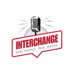 Interchange_Logo-300x245