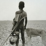 """Sahel: The End of the Road"""